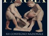 XII Convegno Nazionale di Storia della Ragioneria