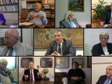 Trentennale Società Italiana di Storia della Ragioneria
